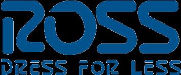 Ross_Stores_Inc._(logo)