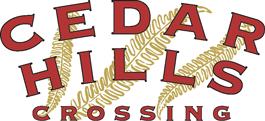 cedar_hills_crossing_logo
