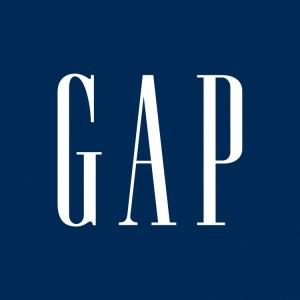 gap-logo-original