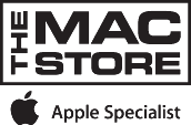 the-mac-store-logo