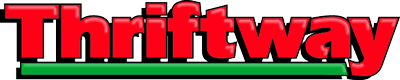 thriftway-logo