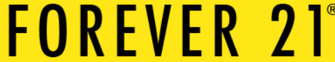 forever-21_logo