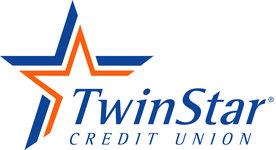 twinstar-logo