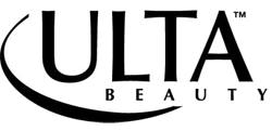 ulta-beauty-logo